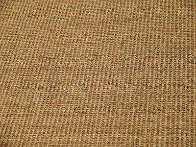sisal natur teppich astra nuss rund in 7 gr en teppiche sisal und naturteppiche sisal teppiche. Black Bedroom Furniture Sets. Home Design Ideas