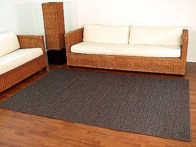 sisal natur teppich astra grau mix abverkauf teppiche. Black Bedroom Furniture Sets. Home Design Ideas