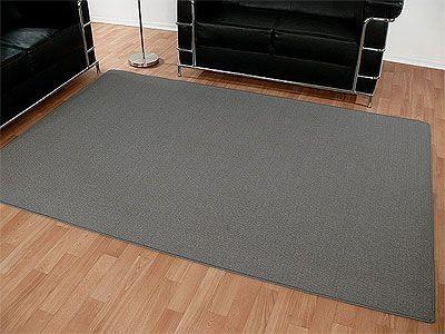 sisal natur teppich dekowe grau teppiche sisal und. Black Bedroom Furniture Sets. Home Design Ideas
