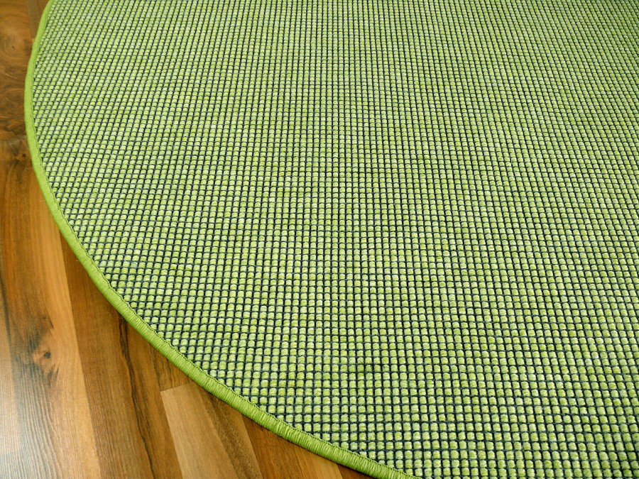 teppich sisal rund 23025820171003. Black Bedroom Furniture Sets. Home Design Ideas
