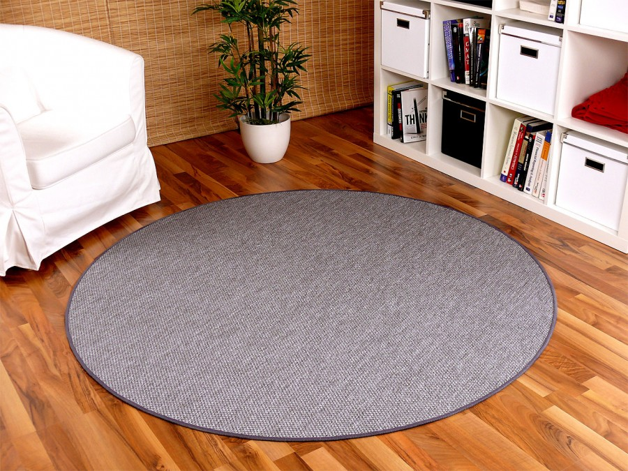 teppich rund 250 teppich rund 250 sisal teppiche hause dekoration teppich rund 250 bettwasche. Black Bedroom Furniture Sets. Home Design Ideas