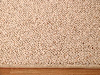 natur wolle teppich berber malta beige in 24 gr en teppiche sisal und naturteppiche berber teppiche. Black Bedroom Furniture Sets. Home Design Ideas