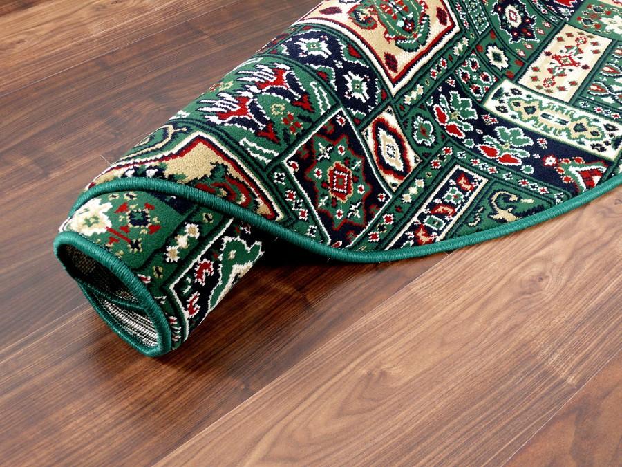 orient teppich empire gr n rund in 7 gr en teppiche orientteppiche empire orientteppiche. Black Bedroom Furniture Sets. Home Design Ideas