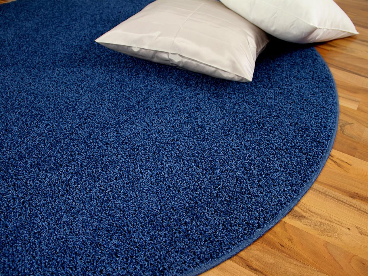 sebra teppich rund blau innenr ume und m bel ideen. Black Bedroom Furniture Sets. Home Design Ideas