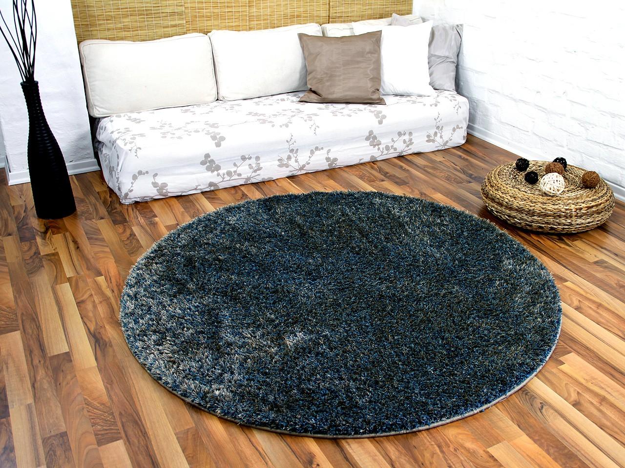 kinderteppich blau rund haus deko ideen. Black Bedroom Furniture Sets. Home Design Ideas