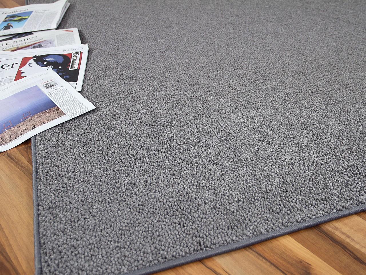 natur teppich luxus berber venice grau abverkauf teppiche sisal und naturteppiche berber teppiche. Black Bedroom Furniture Sets. Home Design Ideas