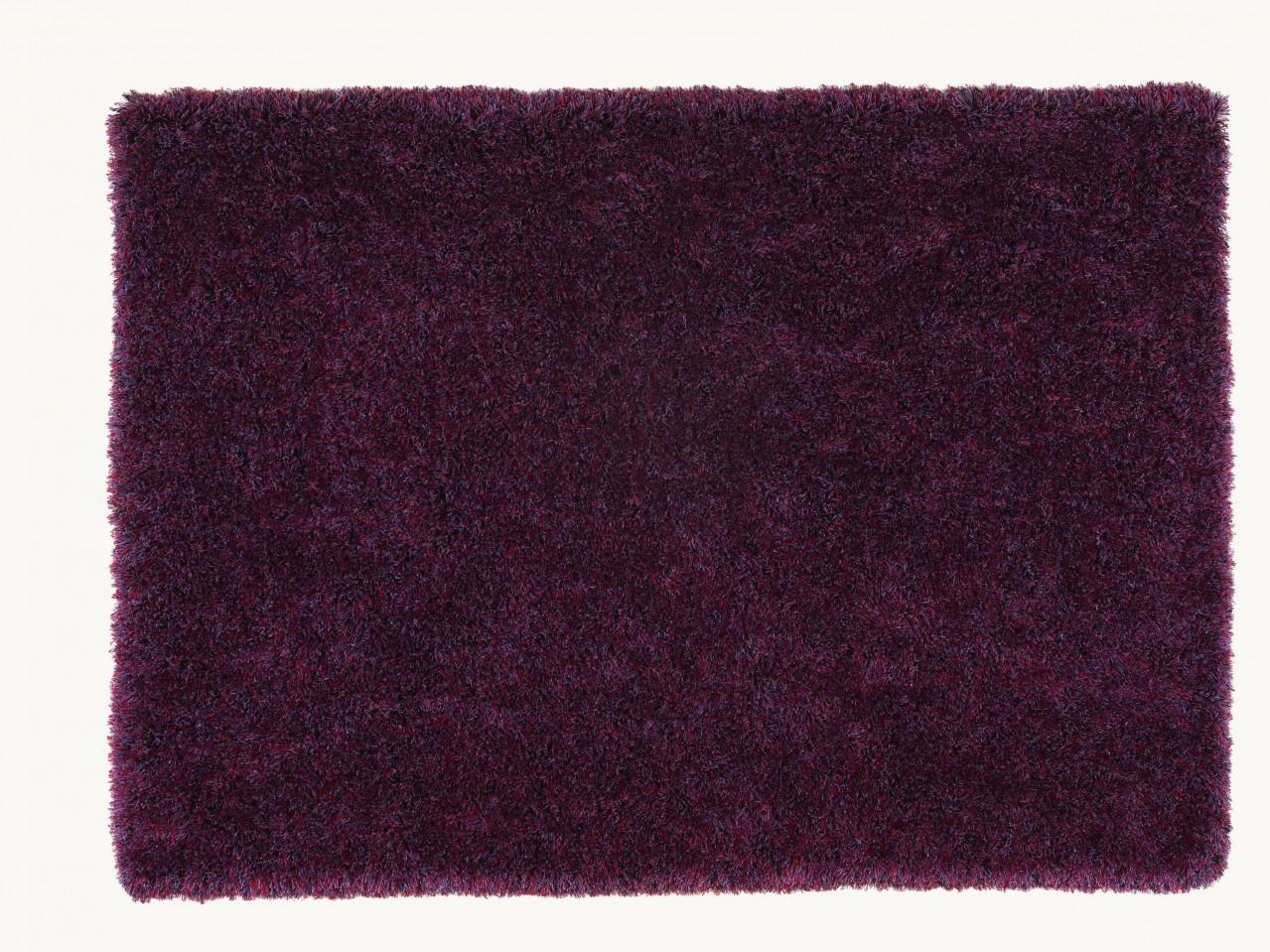 home teppiche hochflor langflor teppiche rot und dunkelrot. Black Bedroom Furniture Sets. Home Design Ideas