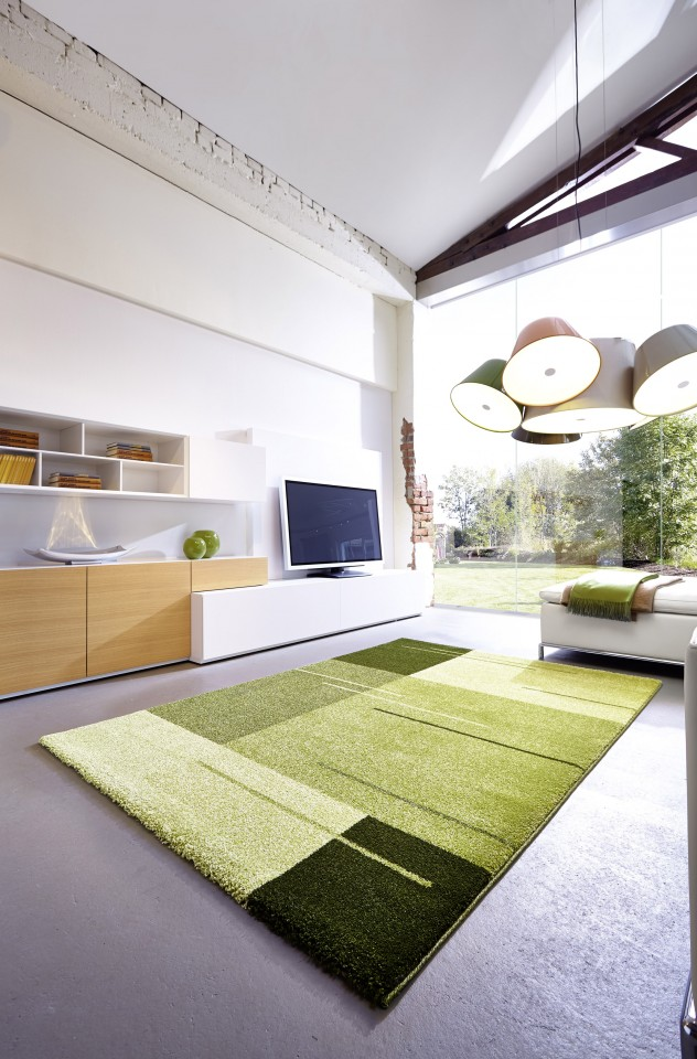 astra luxus teppich samoa design trend gr n teppiche markenteppiche astra teppiche samoa. Black Bedroom Furniture Sets. Home Design Ideas