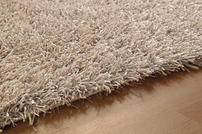 Esprit teppich cool glamour natur teppiche markenteppiche for Coole teppiche
