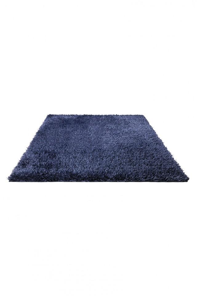 esprit teppich cool glamour blau teppiche markenteppiche esprit teppiche cool glamour. Black Bedroom Furniture Sets. Home Design Ideas
