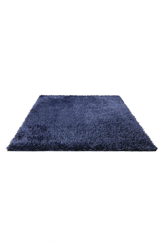 esprit teppich cool glamour blau teppiche markenteppiche. Black Bedroom Furniture Sets. Home Design Ideas