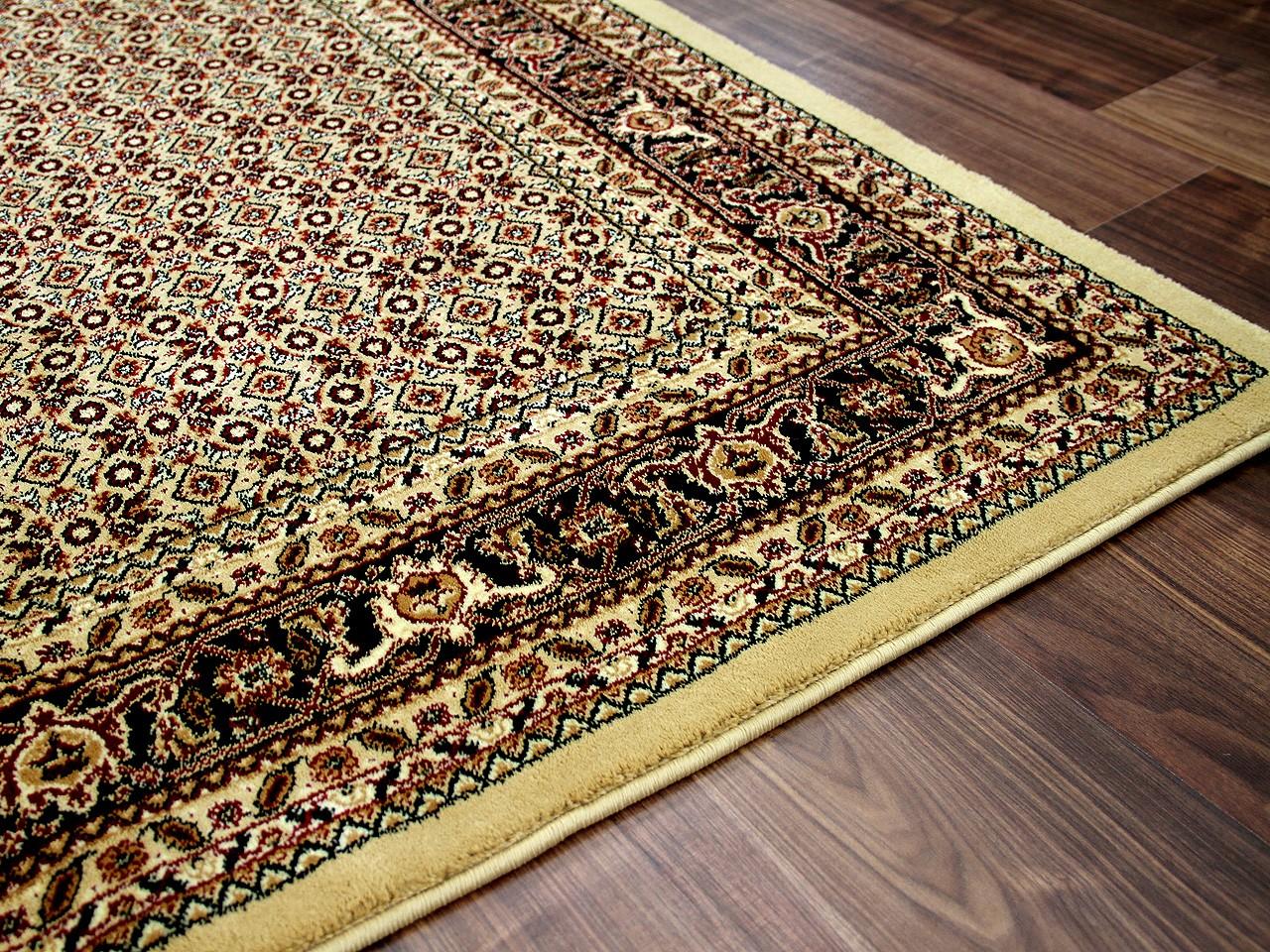 orient teppich marrakesh herati beige teppiche orientteppiche marrakesh orientteppiche. Black Bedroom Furniture Sets. Home Design Ideas