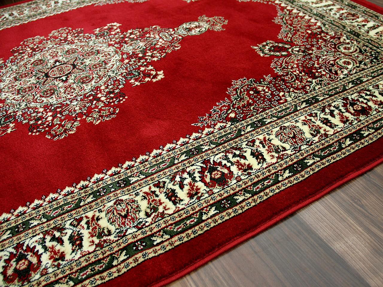 orient teppich marrakesh rot keshan teppiche orientteppiche marrakesh orientteppiche. Black Bedroom Furniture Sets. Home Design Ideas