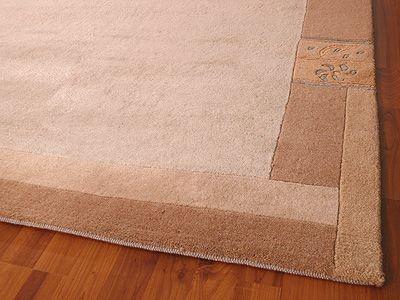 indo nepal teppich urbana beige teppiche nepal gabbeh und kelim teppiche hochwertige nepal teppiche. Black Bedroom Furniture Sets. Home Design Ideas