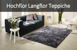 Billig teppich kaufen  Teppichversand24 - Ihr günstiger Online Teppich Händler