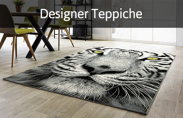 Teppichversand24 Ihr Gunstiger Online Teppich Handler
