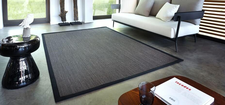 Teppiche online  Teppichversand24 - Ihr günstiger Online Teppich Händler